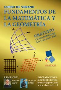 curso_verano_geometria_g